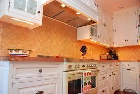 swingeing low voltage under cabinet lighting low voltage under Rooftop Unit Wiring Low Voltage On at Wiring Low Voltage Under Cabinet Lighting
