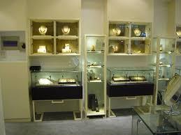 led showcase lighting led cabinet lighting led jewelry lighting led standing spotlights