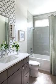 half bathroom ideas gray. Guest Half Bathroom Ideas Medium Size Of Bathrooms Small On L Designs Modern Gray