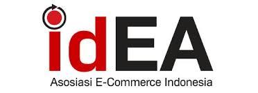 idea logo. idea logo