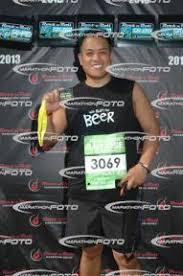 MarathonFoto - Rock 'n' Roll San Jose Half Marathon 2013 - My ...