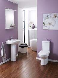 Bathroom colour schemes #bathroom