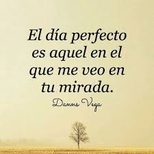 Beautiful Love Quotes In Spanish Best of Pin By Xiommy Yuriko On Frases Pinterest