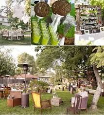 Chic Cheap Outside Wedding Venues Excellent Small Backyard Wedding Diy Backyard Wedding Decorations