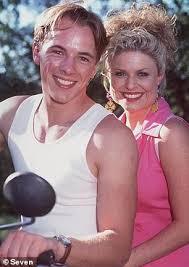 Brummer began his career, starring as shane dieter brummer was born on may 5, 1976 in australia (44 years old). Eljp3titzimolm