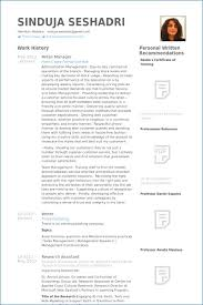 Retail Store Manager Resume Format Download Kantosanpo Com