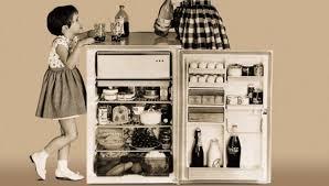 History Of Kitchen Appliances Kitchen Appliances Discover Kitchen Ideas