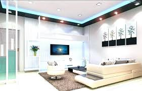 Bedroom with tv design ideas Tv Stand Bedroom Tv Ideas Bedroom Ideas Bedroom Ideas Ideas Classic Master With Wall Mount Design For Bedroom Tv Ideas Krichev Bedroom Tv Ideas Bedroom Mount Modern Wall Ideas Hide In Bedroom Tv