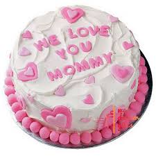 we love you mommy loading zoom