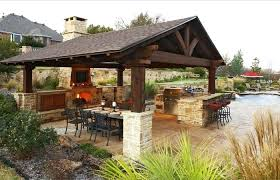 outdoor kitchen gazebo dimension outdoor kitchen gazebo design