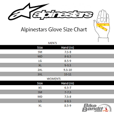67 Genuine Alpinestars Boot Size Chart Uk