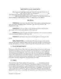 Outstanding Apartment Rental Agreement Sample Photos - Simple Resume ...