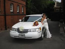 wedding cars from kingsley chauffeurs, birmingham & lichfield Wedding Cars Lichfield we always recommend that you view your wedding car wedding cars lichfield area