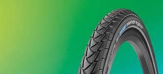 Schwalbe Tires North America