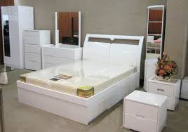small bedroom storage furniture. Creative And Smart Ideas To Organize Small Bedroom With Antique Storage Furniture U