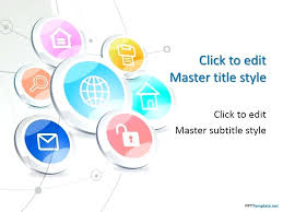 Powerpoint Slides Template Free Naomijorge Co
