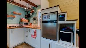 small appliances for tiny houses. Plain For Tiny House Kitchen Appliances With Small For Houses I