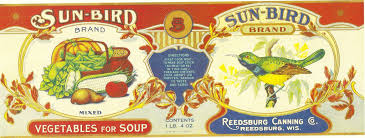 Vintage Food Labels Misopockys Most Interesting Flickr Photos Picssr