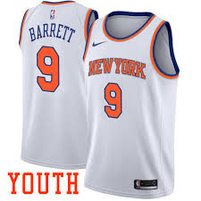 2019 York Jersey Knicks New feadababeafdecffe|Super Bowl XLII And Gym Class