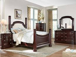 mens bedroom furniture. Bedroom: Rooms To Go Bedroom Furniture Awesome Mens Bedding Sets Twin Tag Beautiful