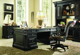 elegant home office furniture. Home Office Furniture Chairs Desk Ideas For Work Elegant Layout E