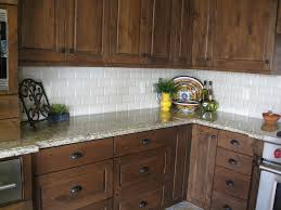 Granite With Cream Cabinets 25 Best Ideas About Venetian Gold Granite On Pinterest Off