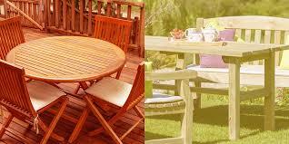 best hardwoods for furniture. hardwood or softwood u2013 which is the best for garden furniture hardwoods l