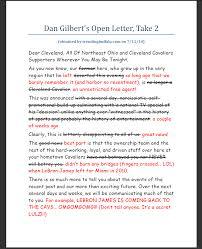 gilbert page1