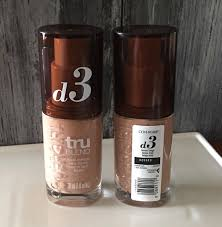2 cover trublend liquid makeup and similar items 57