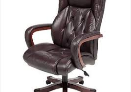 broyhill big and tall executive chair. Broyhill Big And Tall Office Chair » Buy Realspace Carlton Executive Bonded Leather R