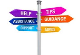 Information And Advice About Care And Support Bathnes