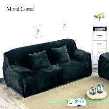 couch cover for recliner covers leather sofa wonderful arm chair pertaining to design reclining couch cover for recliner