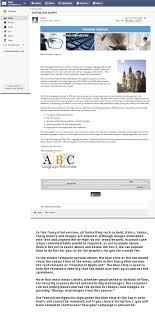 Translator Resume Sample Cover Letter for Arabic Translator Job Adriangatton 61
