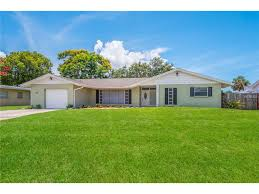 Houses For Sale Sarasota Fl 34243