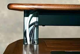 office desk cable management. Cord Management Office Desk Cable T