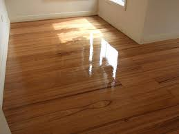 hardwood floor vs tile elegant pro tect s finished floor guard is quickly be ing one
