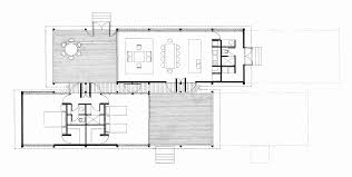 falling water floor plan pdf new 29 falling water house plans