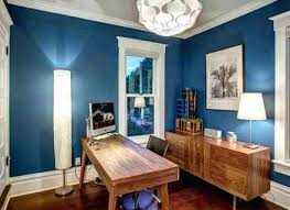 color for home office. Home Office Wall Colors Blue Color Color For Home Office F