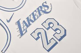 The best ability is availability. Nba City Edition Jerseys Ranked From Dorkiest To Coolest Los Angeles Times