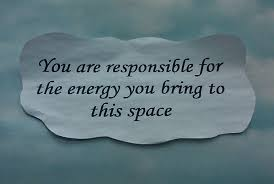 Positive Energy Quotes Interesting 48 Quality And Positive Energy Quotes