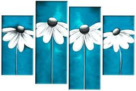 blue and white wall art blue wall art classy design ideas blue canvas wall art home on blue and white canvas wall art with blue and white wall art blue wall art classy design ideas blue