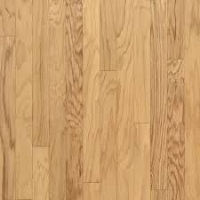 bruce oak saddle 3 8 in thick x 5 in wide x random length engineered hardwood flooring 30 sq ft case evs5230 the home depot