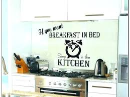 kitchen wall art ideas as well as unique kitchen wall art kitchen wall art ideas kitchen wall art modern wall art for kitchen kitchen wall art ideas uk on modern kitchen wall art uk with kitchen wall art ideas as well as unique kitchen wall art kitchen