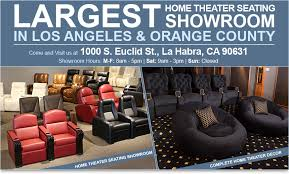 movie room chairs. Beautiful Room Home Theater Seating Furniture Movie Seats And  Decor For Room Chairs U