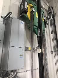 Elevator Installer Electrician Gumtree Australia Eastern Suburbs