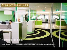 Company Office Design Inspiration Office Interior Design Ideas Pictures And Inspiration Fedisa