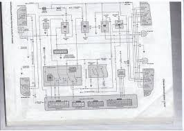 p90 wiring diagram images wiring diagram holden vt stereo wiring diagram holden vt audio wiring