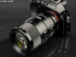 sony 90mm macro. sony fe 90mm f/2.8 macro g oss lens sample images at mobile01 | rumors