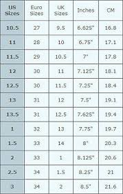 Adidas Superstar Size Chart Adidas Superstar Size Chart Vanya River Lodge
