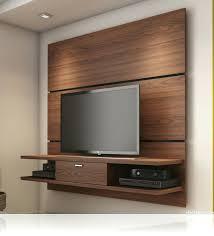 wall hung flat screen tv cabinet ed ed wall mounted flat screen tv cabinet